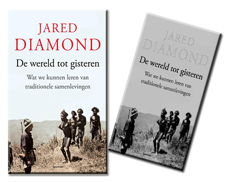 jared diamond essay Essay on themes in guns, germs and steel jared diamond's book free essay example there are several themes that are represented.